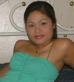 big asian tits picture 1