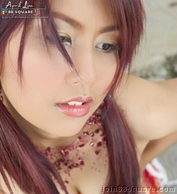 japanese porn picture 2