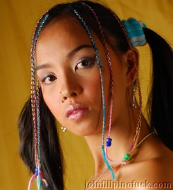 asian ladies pics picture 1