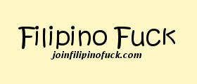 Filipino Fuck picture